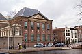 Leiden - Lakenhal .jpg