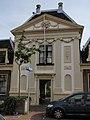 Leiden - Papengracht tussen 14 en 16.JPG