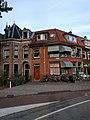 Leiden - WLM2017 - Marislaan 1.jpg