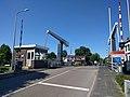 Leimuiden - Tolbrug v2.jpg