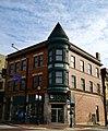 Leitner Bros. Building. 201-203 E. Chicago St. Elgin, IL.jpg