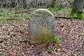 Lemgo - 2021-05-01 - Grenzstein Lemgo (DSC03858).jpg