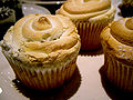 Lemon Meringue Muffins 01.jpg