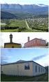 Leninaul.png