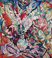 Leo Gestel Gladiolen 1913.jpg