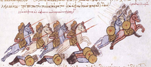 Leo Phokas defeats Hambdan at Adrassos.png