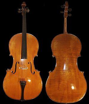 le violoncelle 300px-LeonBernardel-1923