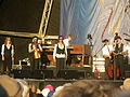 Leonard Cohen - McLarenvale, South Australia - January 2009 - 10.jpg