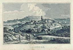 Leonberg Ortslexikon BW 154 2010 1240
