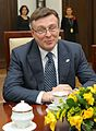 Leonid Kozhara 01 Senate of Poland.JPG