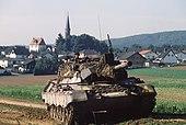 Leopard1 Bundeswehr 1983.jpg
