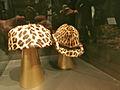 Leopardenhut.jpg