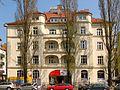 Leopoldstraße 54 (München-Schwabing).JPG
