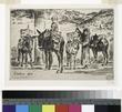 Les ânes de Saint-Médard (NYPL b12390850-490661).tiff
