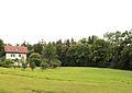 Les Tavernes, abbaye cistercienne de Haut Crêt.jpg