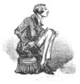Les Tortures de la mode - Le Pouff.png