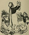 Les accouchements dans les beaux-arts, dans la littérature et au théatre (1894) (14801412603).jpg