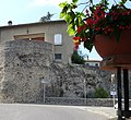 Les remparts, Die, Drôme, France 01.jpg