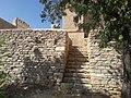 Les ruines de la kasbah du kef 38.jpg