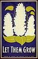 Let them grow LOC 6629874647.jpg