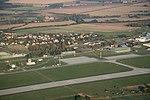 Letiště Čáslav - panoramio.jpg