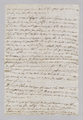 Letters 1666 1668 Queen Christina to Decio Azzolino National Archives Sweden K394 008 297.png