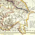 Letts, Son & Co. Russia 9. 1883 (K).jpg