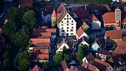 Leutershausen, ehemaliges markgräfliches Stadtschloss 004.jpg