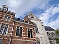 Leuven, Belgium - panoramio (29).jpg