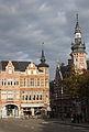 Leuven Gebäude 10.JPG