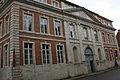 Leuven Koningscollege.jpg
