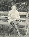 Lev Tolstoy photo.jpg