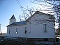 Levels United Methodist Church Levels WV 2009 02 01 13.jpg