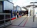 Lewisham DLR station - geograph.org.uk - 869775.jpg