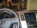 Lexus rx 400h dash.jpg
