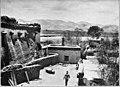 Lhasa - P206 - Chang-lo.jpg