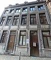 Liège Rue Pierreuse 7 (1).jpg