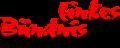 LiBüDo-Logo.png