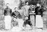Li Zhonggong and Li Dazhao.jpg