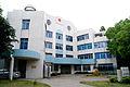 Li yongguan Hospital of Foshan University.jpg