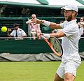 Liam Broady 2, 2015 Wimbledon Championships - Diliff.jpg