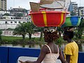 Liberia, Africa - panoramio (219).jpg