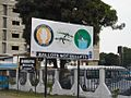 Liberia, Africa - panoramio (91).jpg