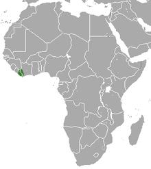 Liberian Mongoose area.png