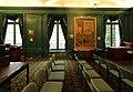 Library, Liverpool Athenaeum 2.jpg