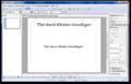 Libreoffice-impress-screenshot-de-windows-7.png
