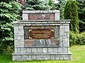 Licheń - monument.JPG