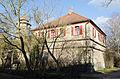 Lichtenau, Festung-046.jpg