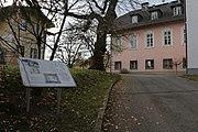 Lieferinger Kulturwanderweg - Tafel 08-2.jpg