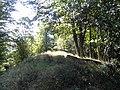 Lieu agréable - panoramio.jpg